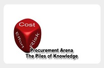 The Pillar Knowledge of Procurement Arena