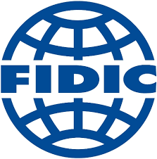 FIDIC Claims Workshop